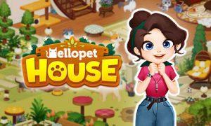 hellopet house hel janes pets
