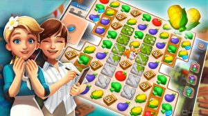 home and garden download PC free