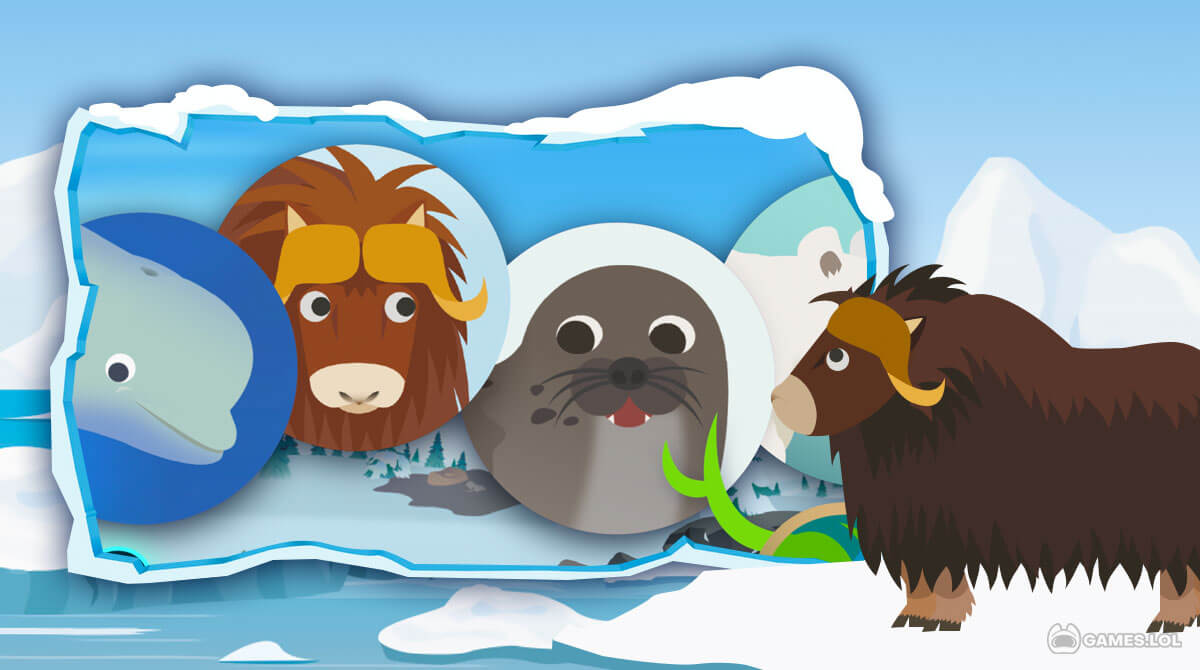marcopolo arctic download PC free
