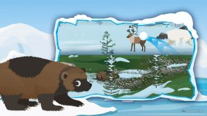 marcopolo arctic download full version