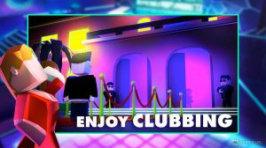 nightclub empire download PC