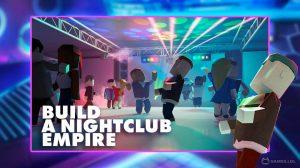 nightclub empire download full version