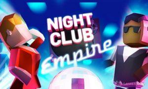 Play Nightclub Empire – Idle Disco Tycoon on PC