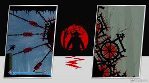 ninja arashi 2 download PC free