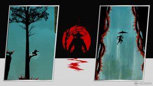 ninja arashi 2 download free