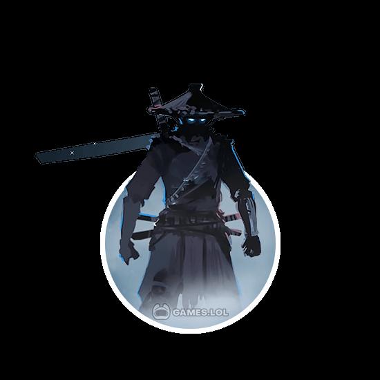 ninja arashi 2 download free pc