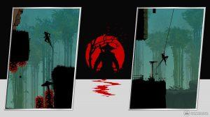 ninja arashi 2 download full version