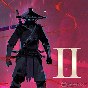 ninja arashi 2 free full version