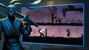ninja warrior download full version