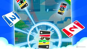 phase 10 world tour download PC