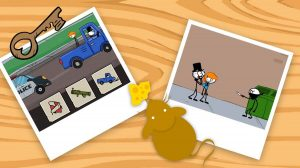 rescuethelover download free