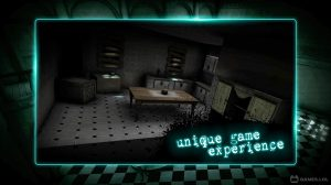 sinister edge download PC