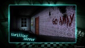 sinister edge download full version