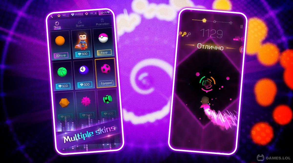 smash colors 3d download full version