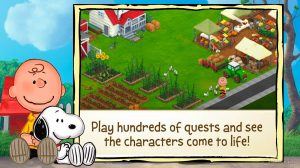 snoopy s town tale download full version