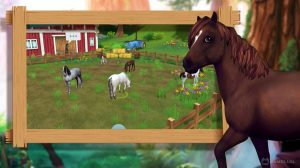 star stable horses download free