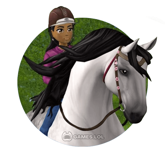 star stable horses download free pc