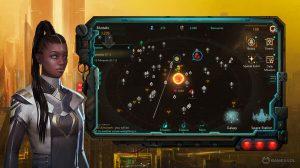 stellaris galaxy download PC free