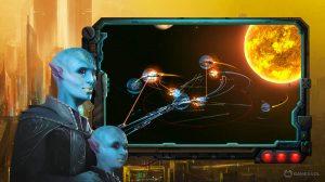stellaris galaxy download free