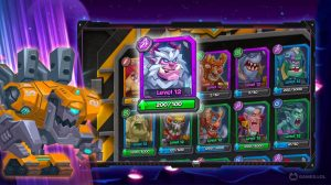 tactical monsters download PC
