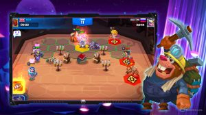 tactical monsters download PC free