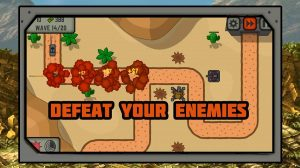 tactical war download PC
