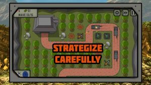 tactical war download free