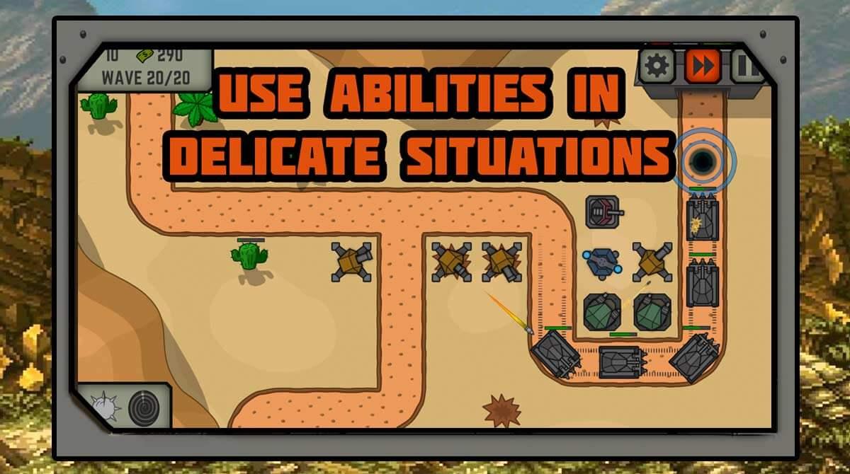 tactical war download full version