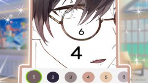 tap anime download PC