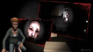 the ghost download PC free