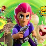 addictive games top 10