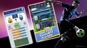 top football download PC free