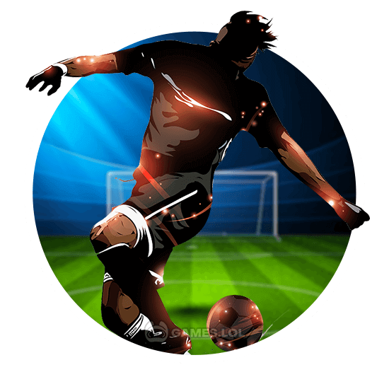 top football download free pc