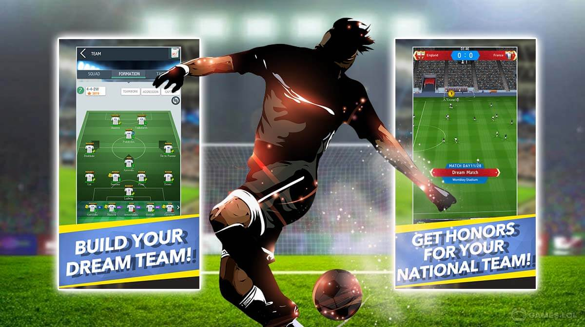 top football download free