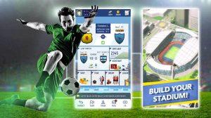 top football download full version