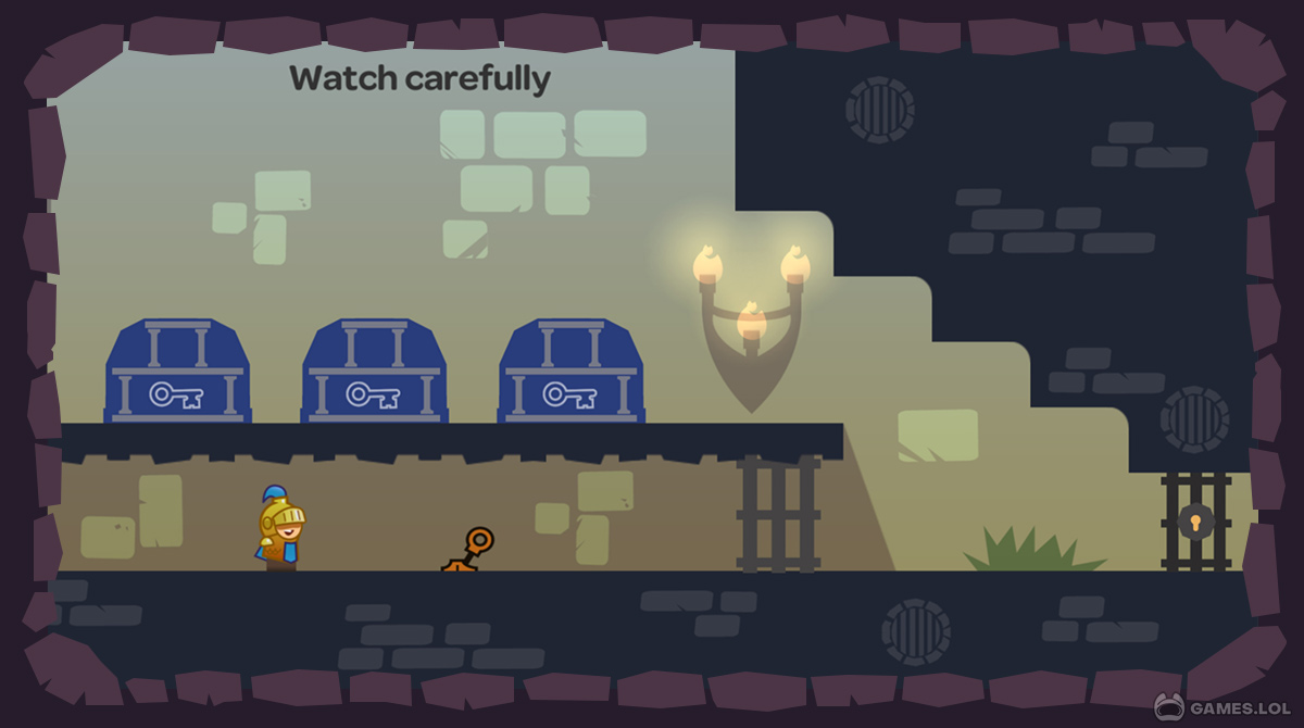 tricky castle download free