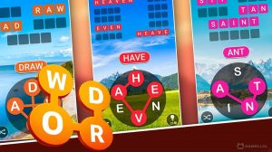 word trip download PC