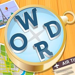 word trip free full version
