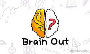 Play Brain Out – Can you pass it? on PC