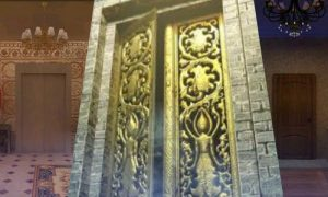 escape game rooms guide