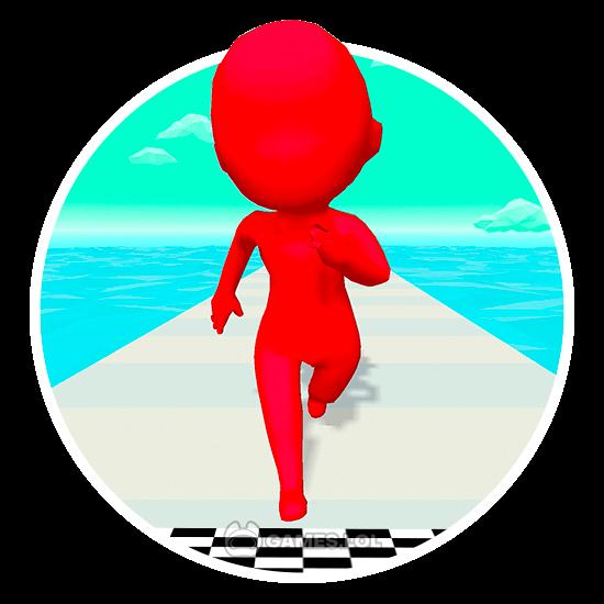 fun race 3d download free pc