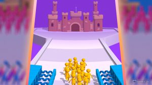 join clash 3d download free
