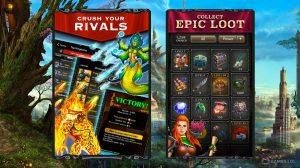 kingdoms at war download PC