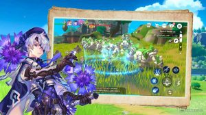 legend of neverland download PC free