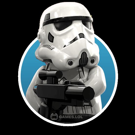 lego star wars battles download free pc