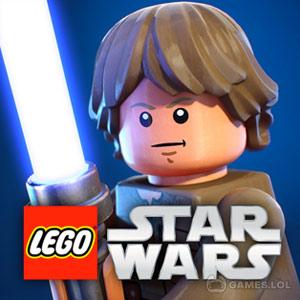 lego star wars battles free full version