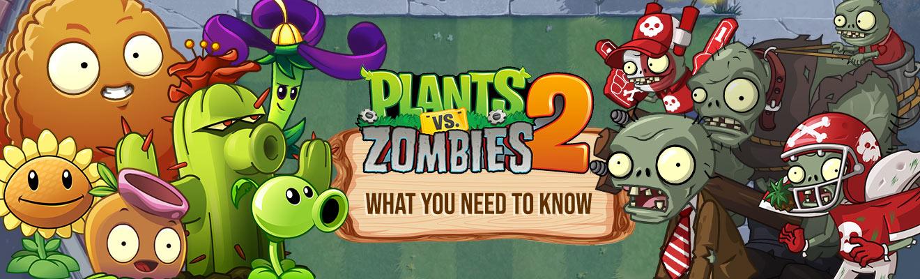 plants vs zombies 2 play