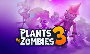 plants vs zombies 3 quick