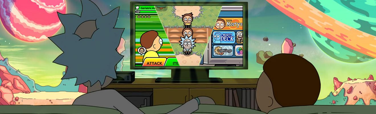pocket moryts game features header