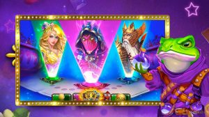 scatter slots download PC